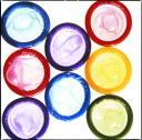 kondomscan.jpg