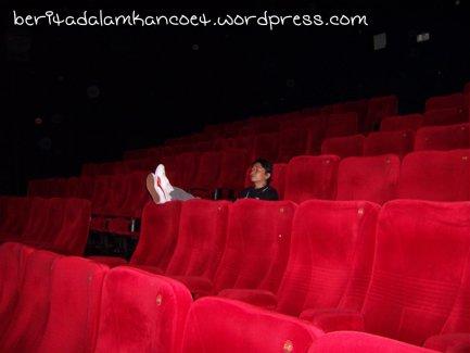 bioskop.jpg