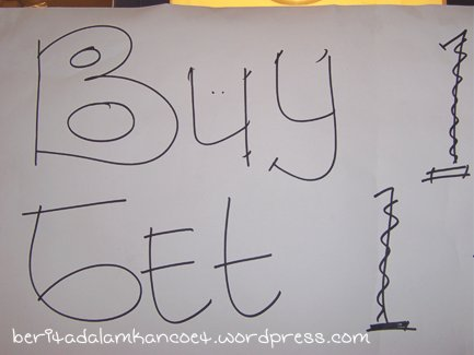 buy1get1free.jpg
