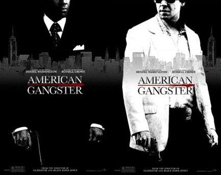 american-gangster-poster.jpg