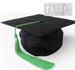 ph_graduation_hat
